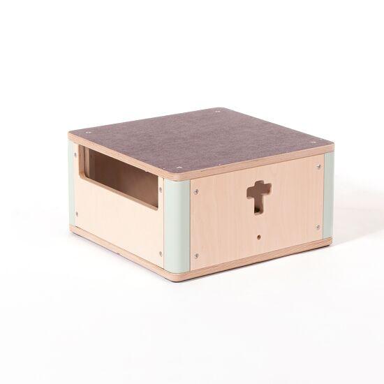 Cube Sports® Bausatzmodul U3 20 cm