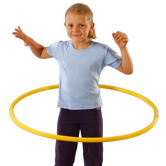 Dance-Hoop ø ca. 60 cm, 200 g