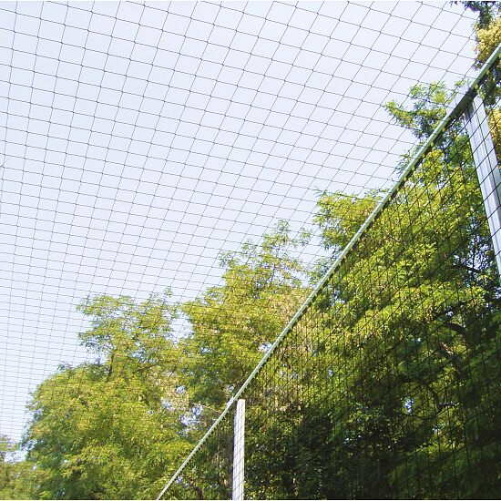 Deckennetz Für Court 10x7 m bzw. 14x7 m
