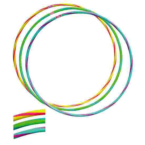 Den originale Hulahop ring ø 80 cm, 180 g