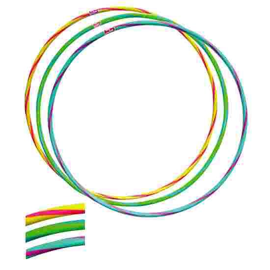 Den originale Hulahop ring ø 90 cm, 200 g