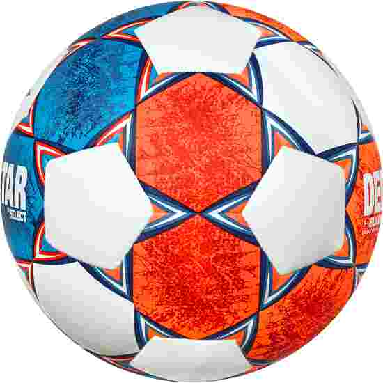 "Derbystar ""2020/2021 Bundesliga Brillant Replica"" Football"
