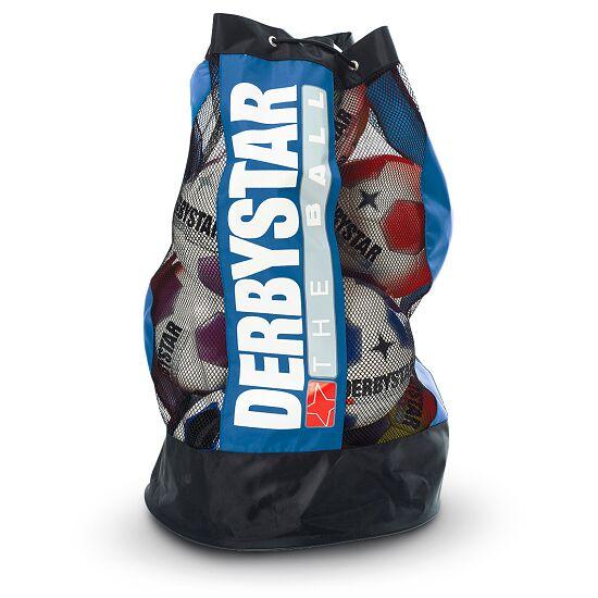 Derbystar® Ball Storage Bag