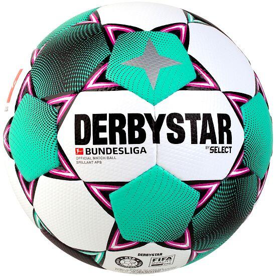"Derbystar Fodbold ""Bundesliga Brillant APS 2020/2021"""