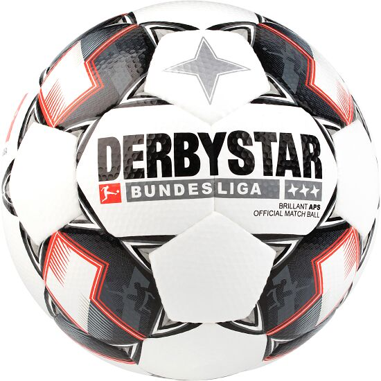 "Derbystar Football ""Bundesliga Brillant APS"""