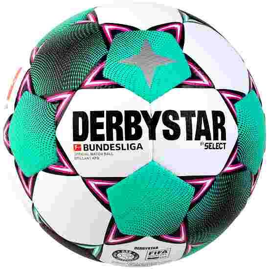 "Derbystar Fußball ""Bundesliga Brillant APS 2020/2021"""