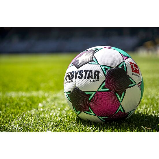 Fussballbundesliga 2021