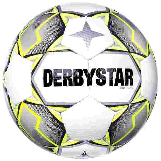 """Derbystar Fußball """"Orbit APS"""""""