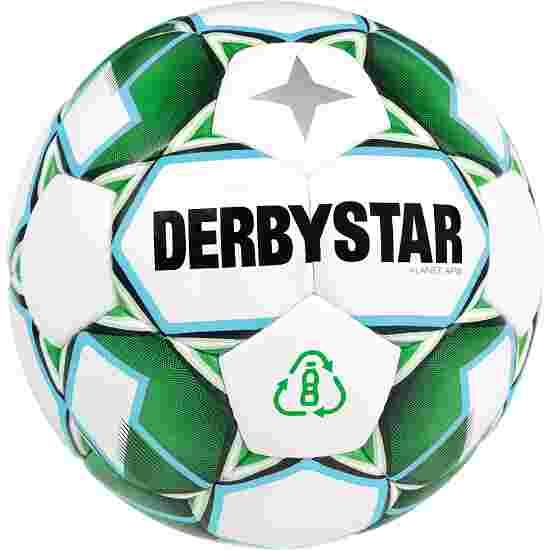 """Derbystar Fußball """"Planet APS"""""""