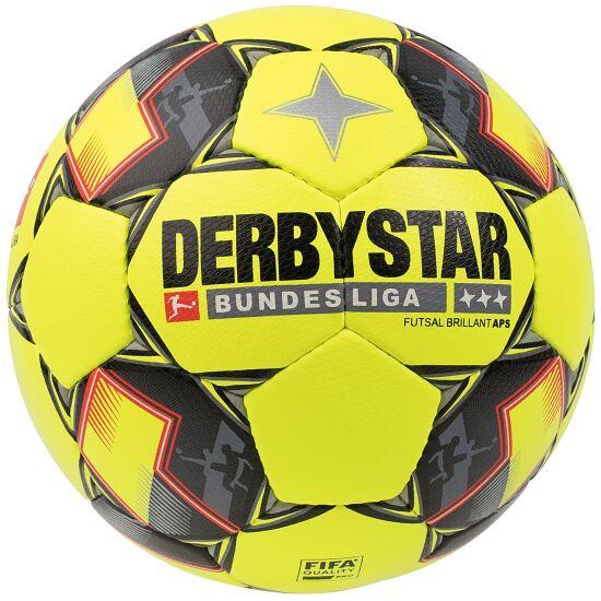 """Derbystar® Futsalball  """"Bundesliga Brillant APS"""""""