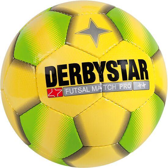 "Derbystar® Futsalball ""Futsal Match Pro"""
