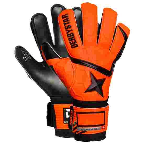 """Derbystar Torwart-Handschuh  """"Attack XP16"""" Größe 4"""