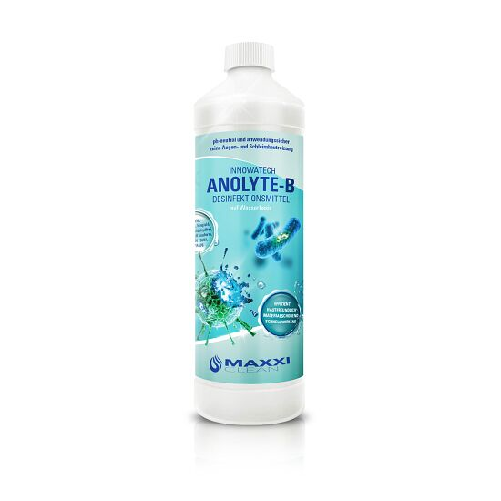 """Desinfektionsmittel """"Anolyt-B"""" 1 l Flasche"""