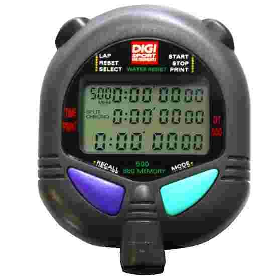 DIGI Multifunktionsur 500 (PC 110)