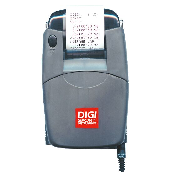 DIGI Thermodrucker
