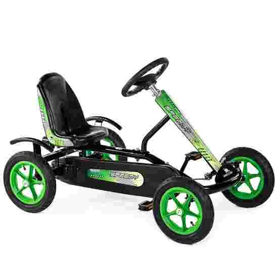 "Dino Cars Gokart ""Speedy BF1"""