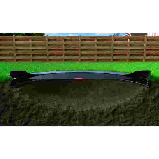 "Dino Cars Trampolin ""Pro Line"" Flat Level 305 cm"
