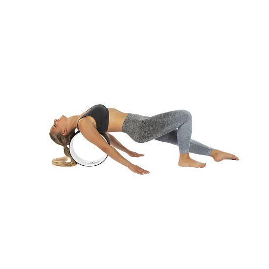 Dittmann Yoga-Rad Rund
