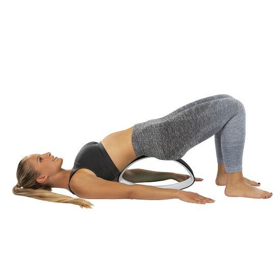 Dittmann Yoga-Rad Oval