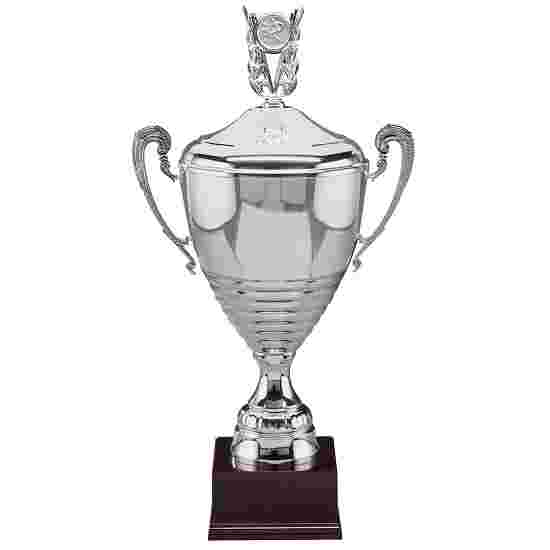 """DNL Pokal  """"First-Class"""" Silber"""
