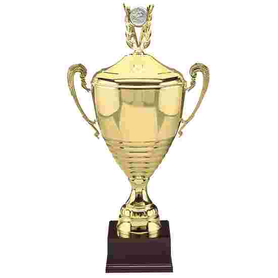"""DNL Pokal  """"First-Class"""" Gold"""