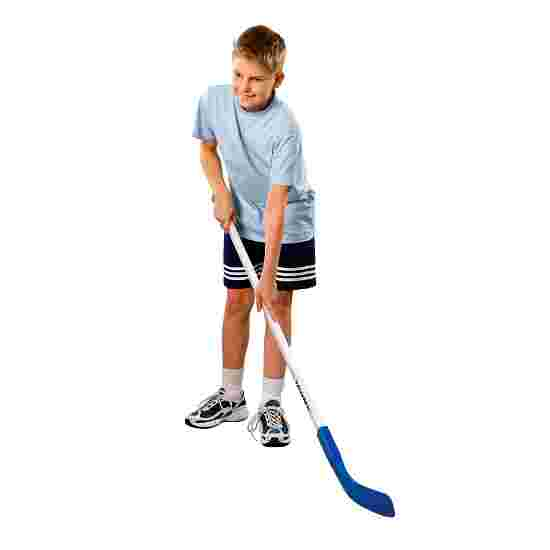 """Dom """"Cup"""" Hockey Stick Red blade"""