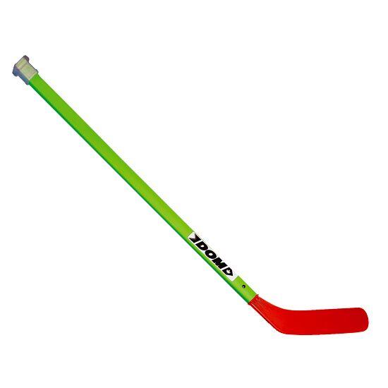 """Dom Hockeystav """"Junior"""" Rød fod"""