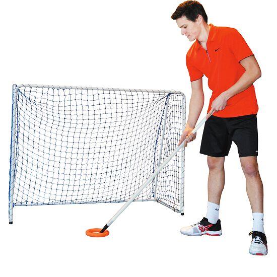 """Dom Ringhockey-Set """"Ringette"""" Junior"""