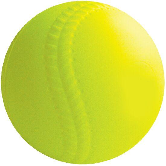 "Dom ""Supersafe"" Softball"