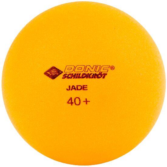 Donic® Schildkröt bordtennisbolde Orange bolde