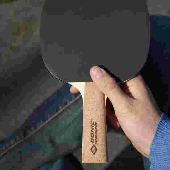 Donic Schildkröt Table Tennis Bat