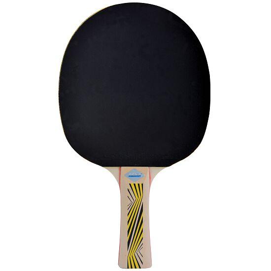 """Donic Schildkröt Tischtennisschläger  """"Legends 500 FSC"""""""