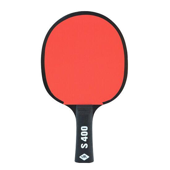 """Donic Schildkröt Tischtennisschläger  """"Protection Line S400"""""""