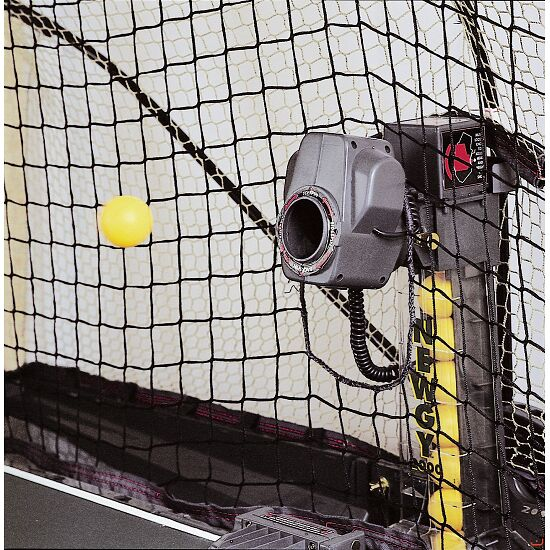 "Donic® Tischtennis Roboter ""Robo-Pong 2050"""