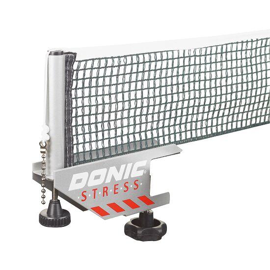 "Donic® Tischtennisnetz-Garnitur ""Stress"" Grün"