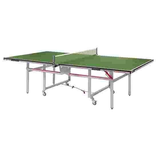 """Donic Tischtennisplatte  """"Waldner Highschool"""" Grün"""