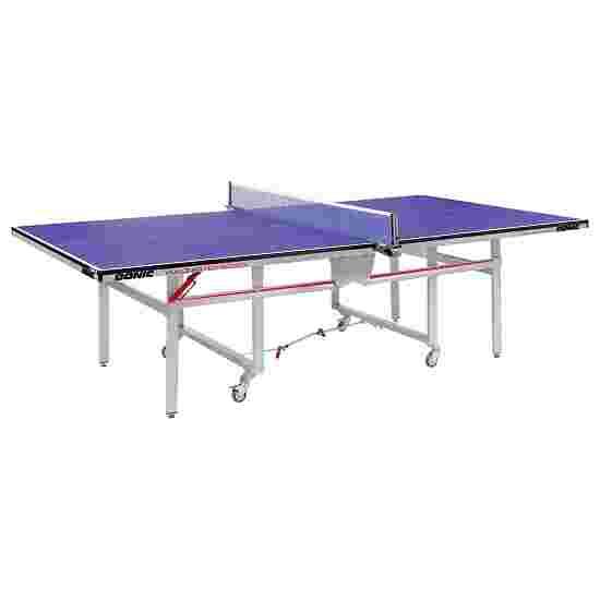 """Donic Tischtennisplatte  """"Waldner Highschool"""" Blau"""