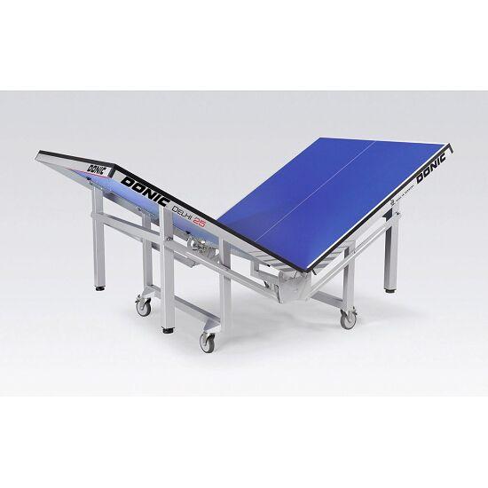 """Donic Tischtennistisch  """"Delhi 25"""" ITTF Grün"""