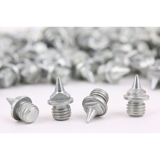 Dornen für Spikes 6 mm, Nadelform
