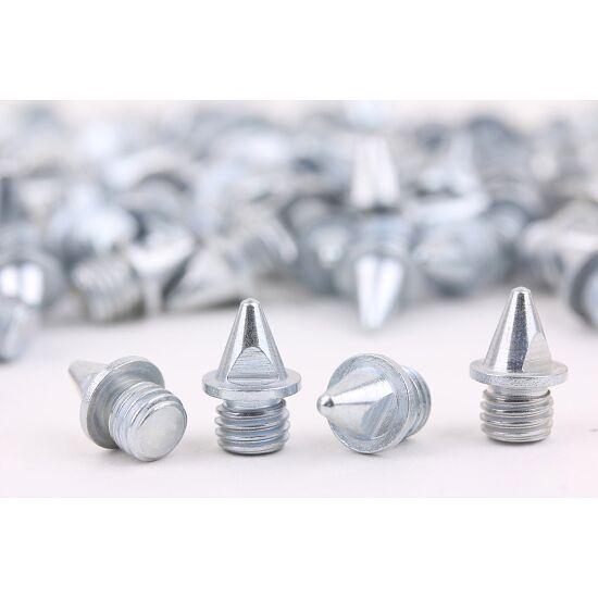 Dornen für Spikes 6 mm, Pyramidenform