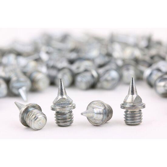 Dornen für Spikes 9 mm, Nadelform