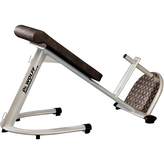 """Dr. Wolff® Lateral-Trainer """"316"""""""