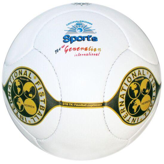 """Drohnn® Faustball """"New Generation"""" Herren, 375 g"""