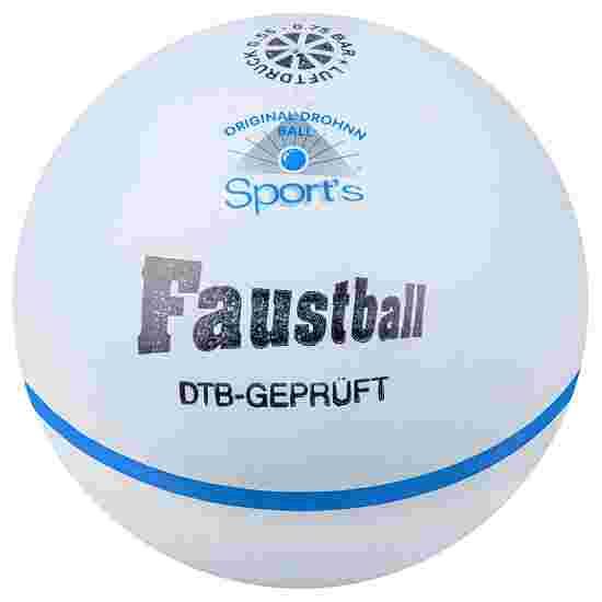 """Drohnn Faustball """"Saturn"""""""