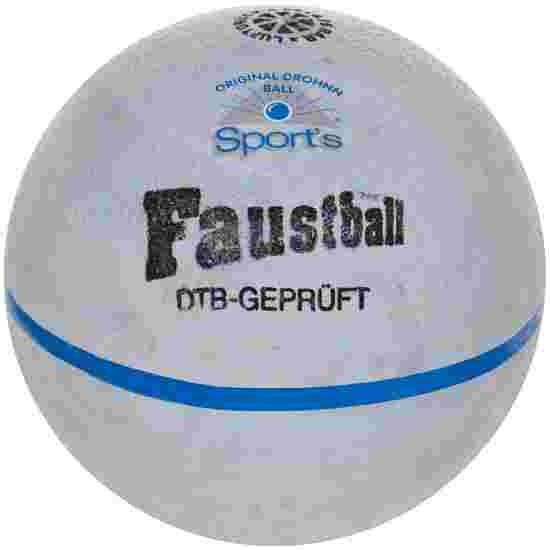 "Drohnn Faustball ""Velours"""
