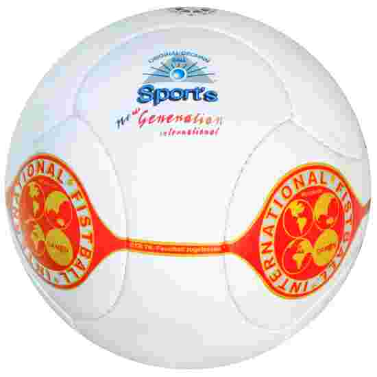 "Drohnn ""New Generation"" Fistball Women/youth, 340 g"