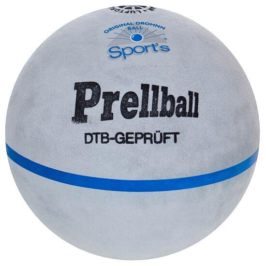 """Drohnn® Prellball """"Velour"""""""