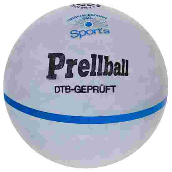 """Drohnn Prellball """"Velour"""""""