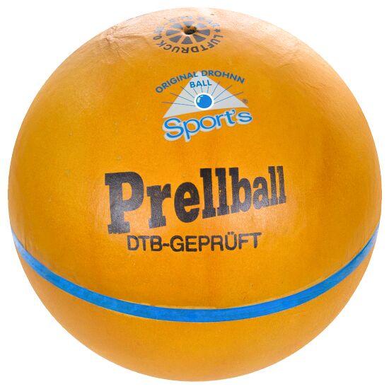 """Drohnn® """"Pro"""" Bounce Ball"""