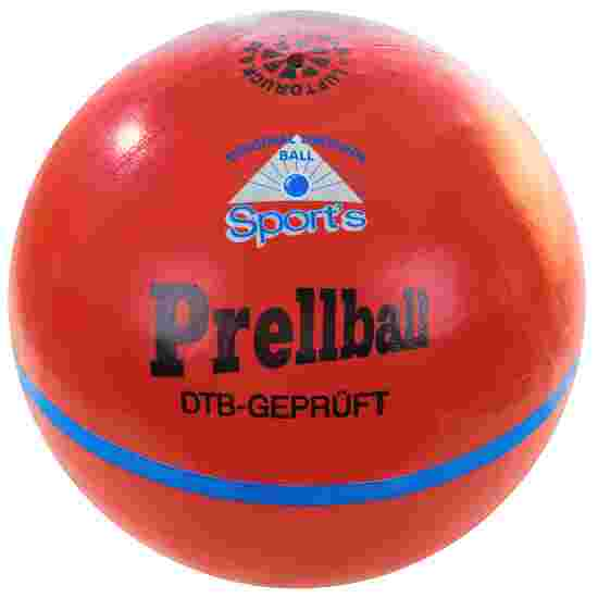"Drohnn ""Saturn"" Prellball"